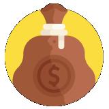 Zahlungen via EPS