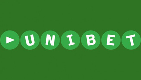 Win with the €20,000 Prize Draw at Unibet Casino