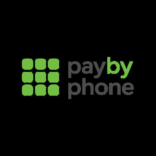 PayByPhone Casinos