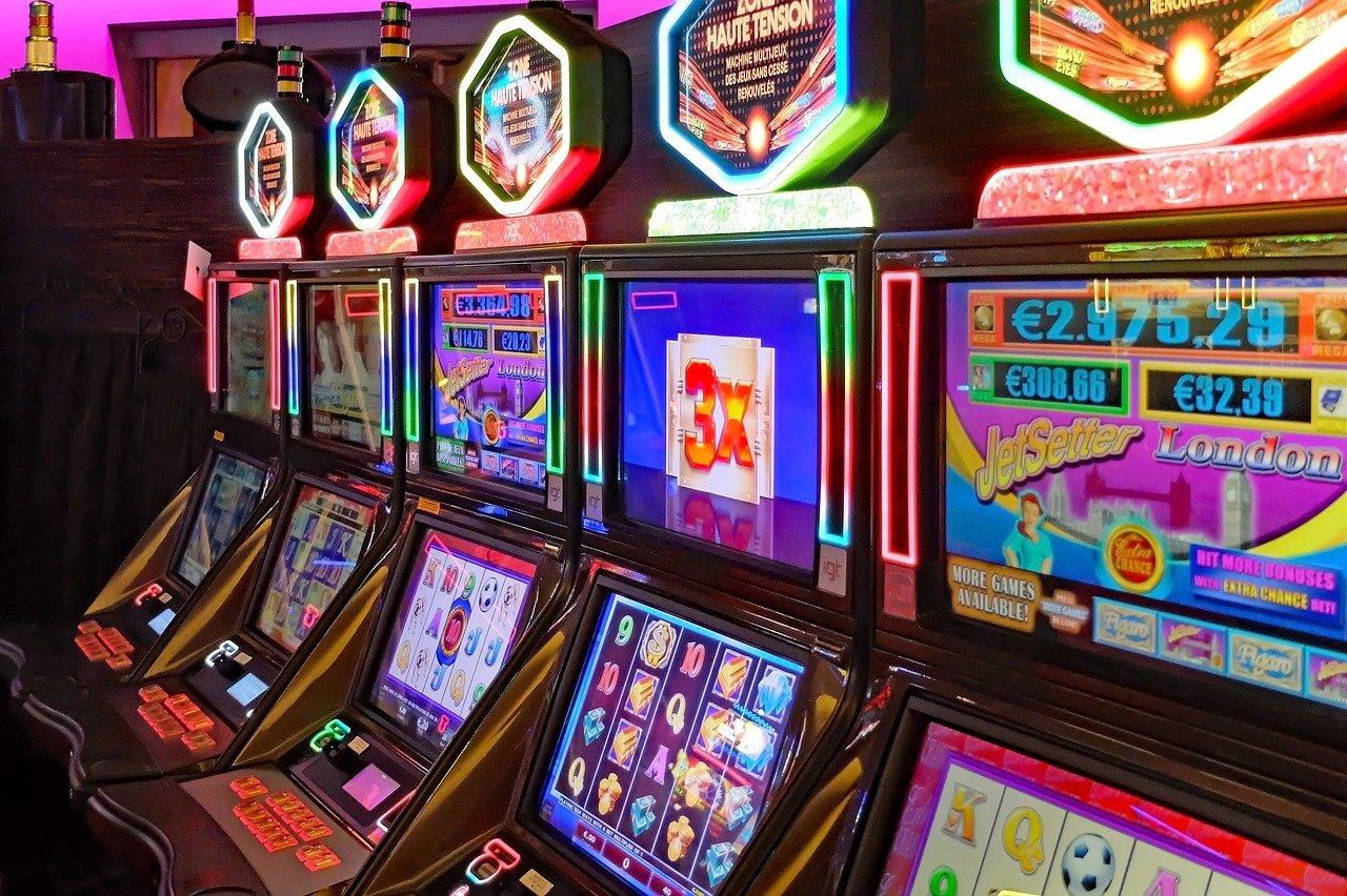 Бесплатные вращения барабанов или фриспины от лучших онлайн-казино за регистрацию и в качестве релоуд-бонусов