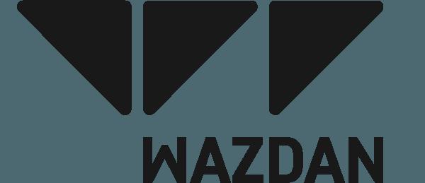 Wazdan 游戏供应商