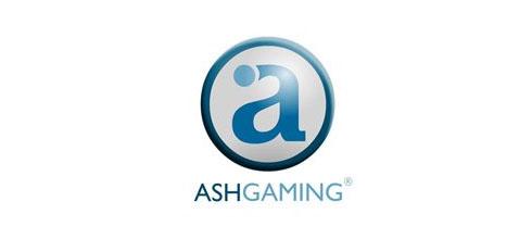 Best Ash Gaming Casinos