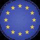 EU Online Casinos