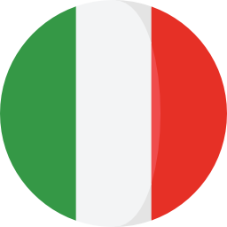 Italy (IT)