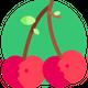Fruit Machines