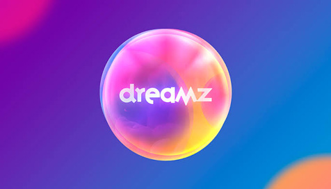 Enjoy Daily Christmas Surprises and Gifts at Dreamz Casino