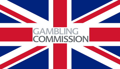 UK Gambling Commission considers ban on Credit Card Gambling