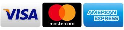 Casinò Online con Visa e Mastercard