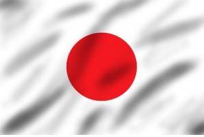 日本のオンラインギャンブル