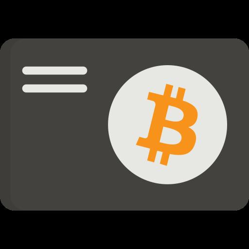 Cazinouri Bitcoin