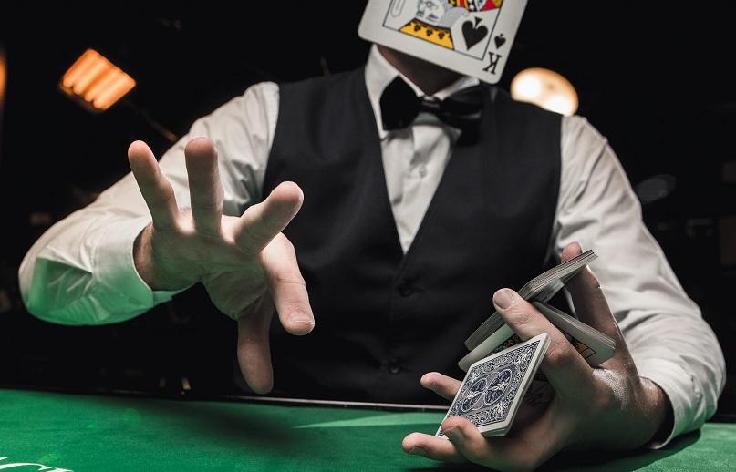 El Blackjack Gana Popularidad en los Casinos Online