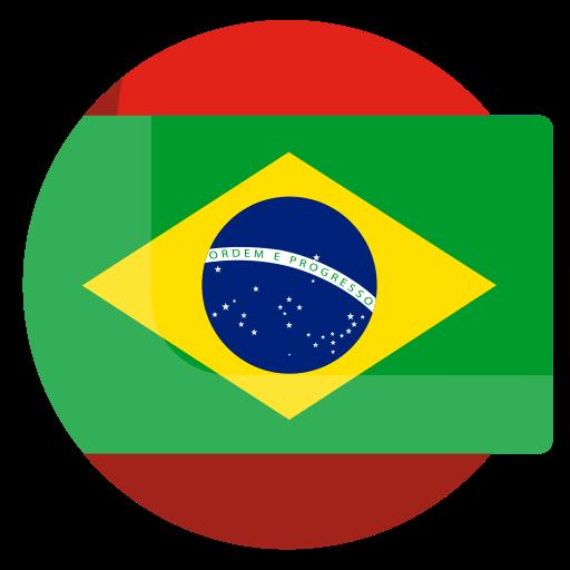 Melhores Casinos do Brasil