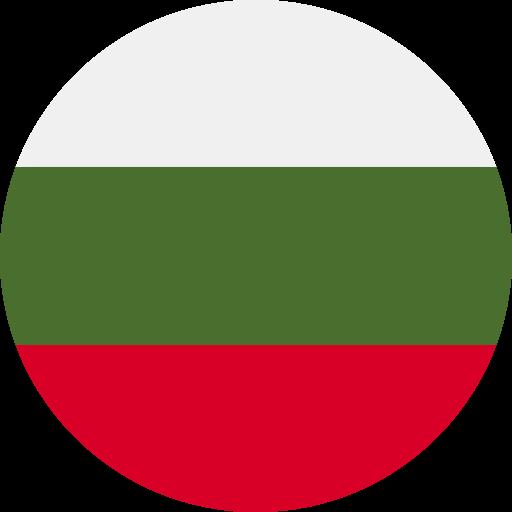 Bulgaria (BG)