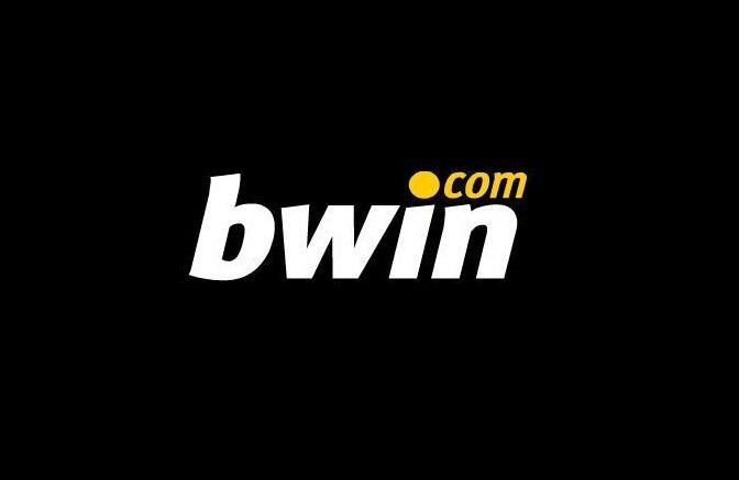 El Casino Bwin llega a Colombia