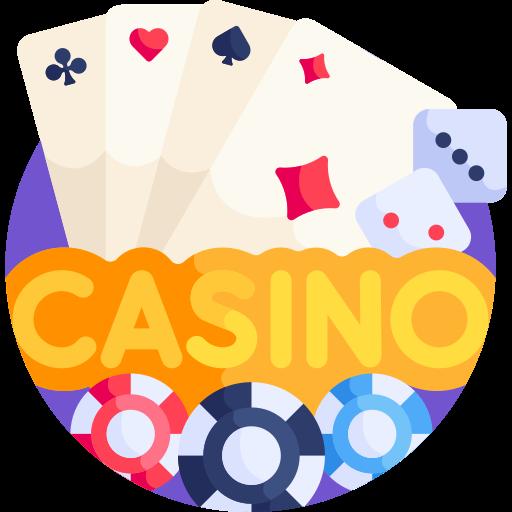 Melhore Casinos de Angola