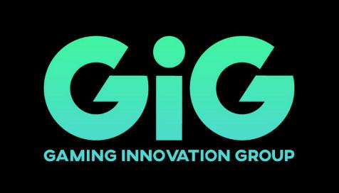 GiG Irrumpe En La Escena Del Juego Con Una Innovadora Plataforma De Apuestas Deportivas