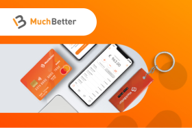 Muchbetter - easiest way to fund your online casino account