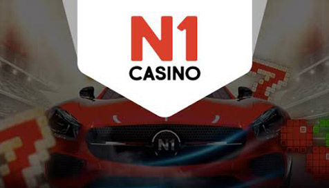 Win big with Weekly Tournaments at N1 Casino