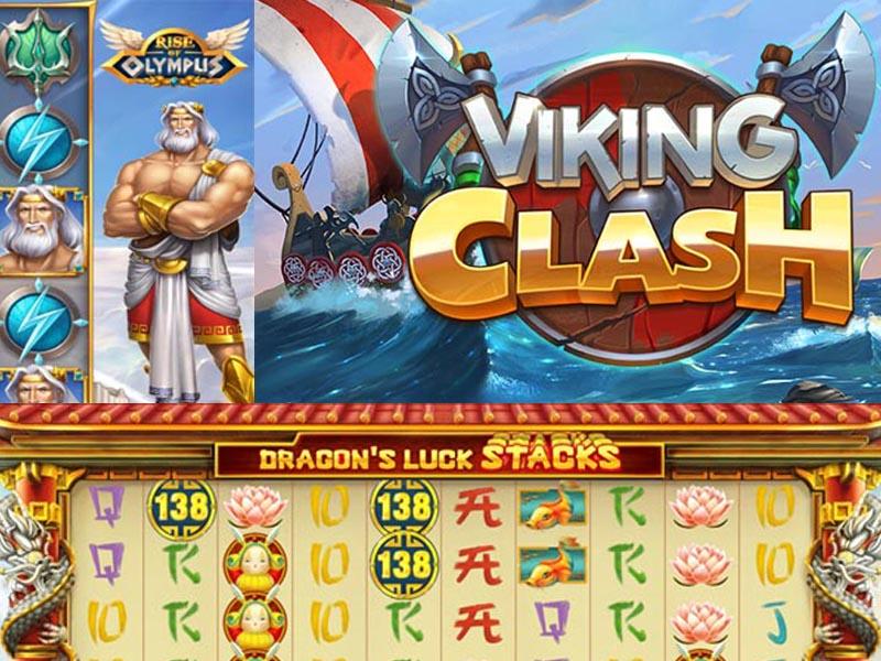 Slots of vegas casino no deposit