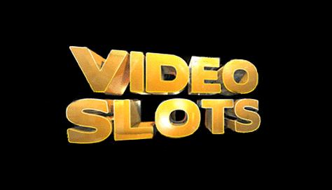 Videoslotsカジノをプレイしよう!