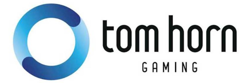 Tom Horn Gaming