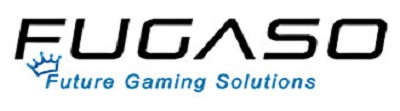 Casinos Fugaso Gaming'