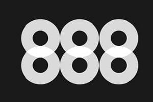El Casino 888 Amplía Su Colección De Juegos