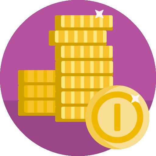 Bonus ohne Umsatzanforderungen