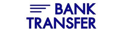 Casino med Banköverföring