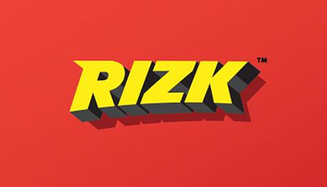 Rizk In-House Live Casino Studio