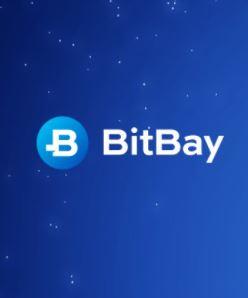 BitBay Bitcoin Casinos