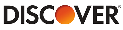 Online Casinos With Discover Card