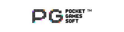 PG Soft Casinos (Pocket Games)