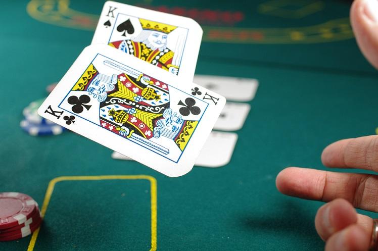 Argentina otorga Licencia de Operación a cuatro Casinos Online
