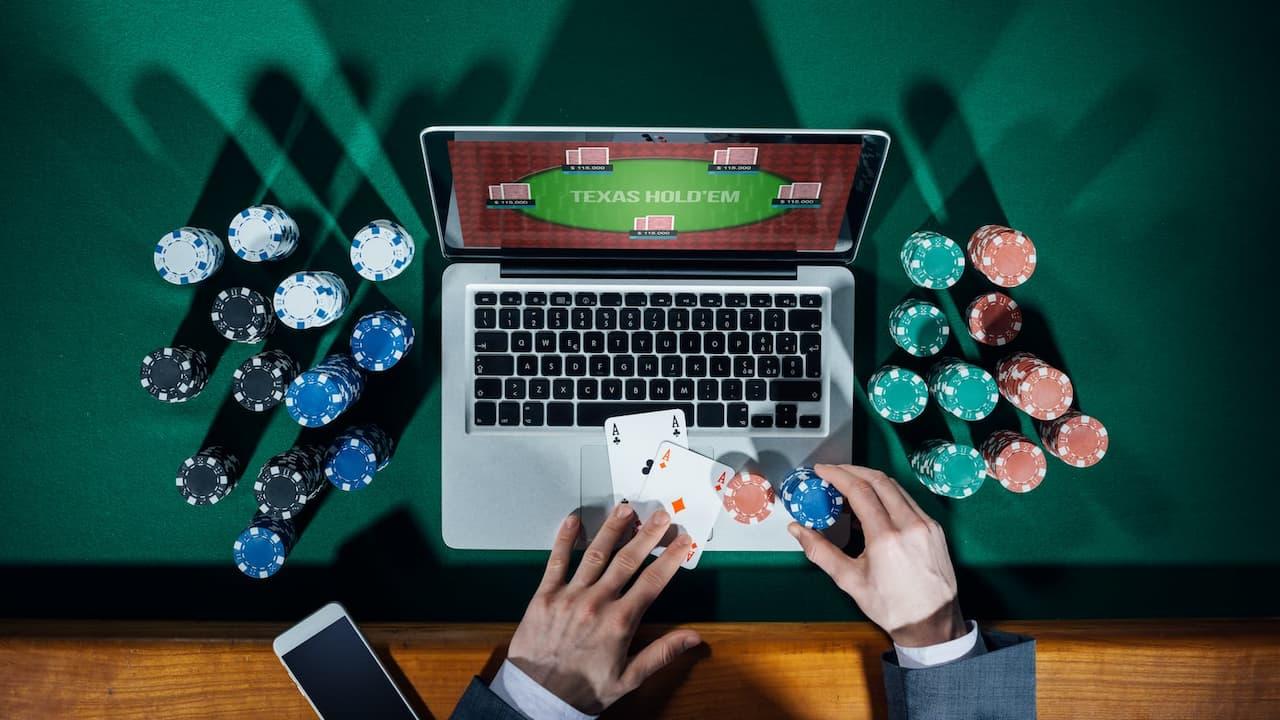Malta Gaming Authority laskee pelien vähimmäis-RTP:tä