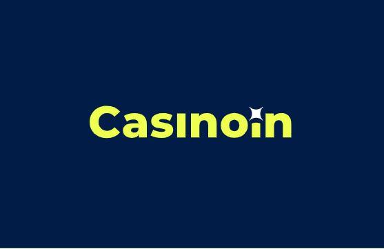 Neue Online Casinos 2020
