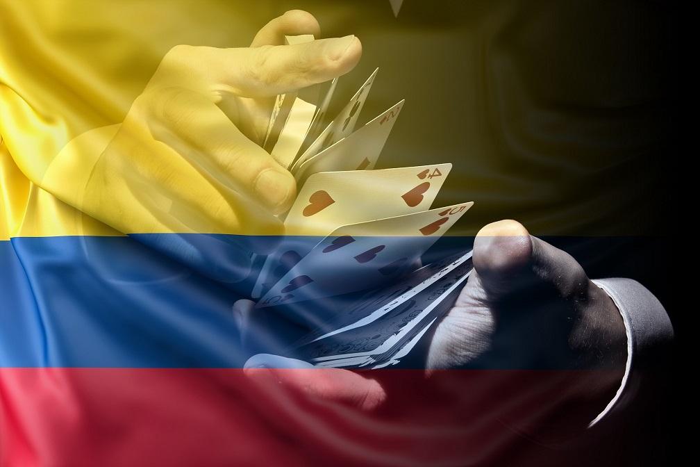 El Auge de los Juegos de Azar Online en Colombia no se Detiene