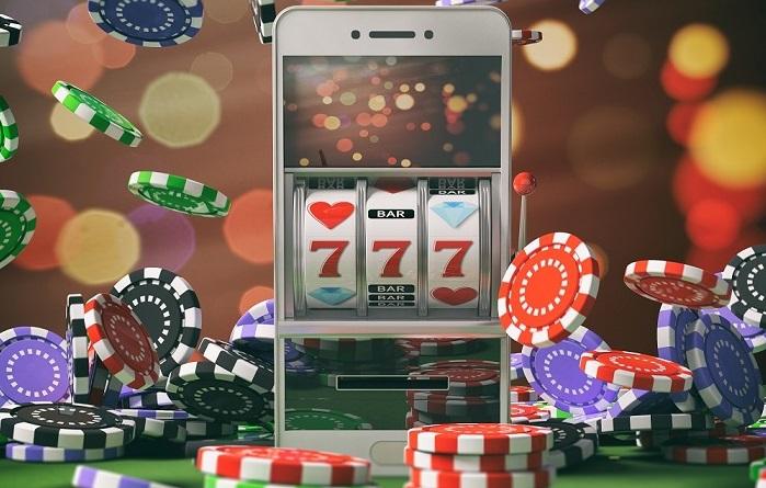 Los Casinos Online en España siguen Prosperando pese a las Restricciones