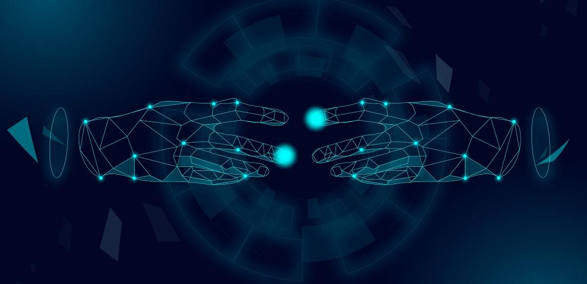 La Inteligencia Artificial llega a los Casinos Online