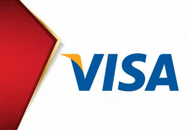 信用卡 (Credit Card) 娱乐场支付