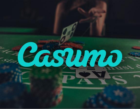 Casino Casumo Llega a España