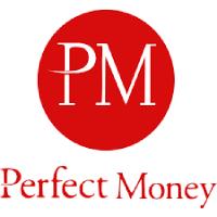 Онлайн-казино с Perfect Money