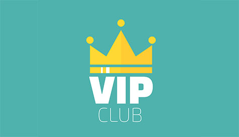 Live Like a High Roller with Online Casino VIP Programs