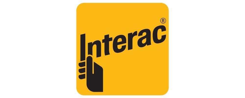 インタラック(Interac)