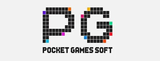 PG Soft Casinos (Pocket Games)