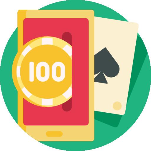 Cazinouri Online Mobile