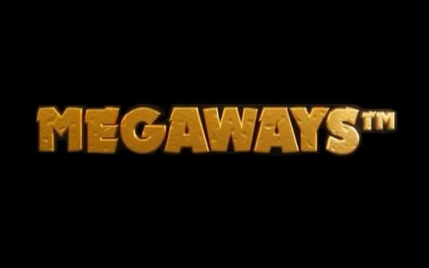 Melhores Jogos com a Licença Megaways
