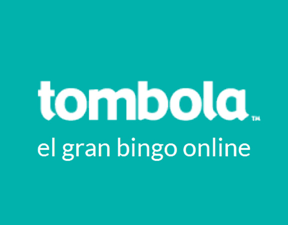 Black Weekend con más de 55.000€ en Tombola.es