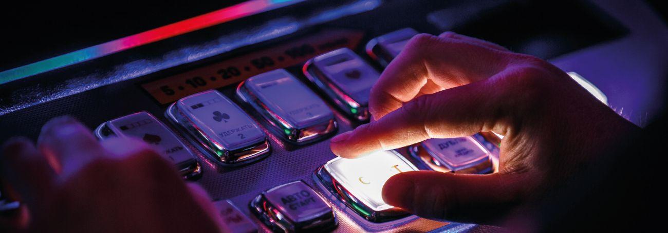 Che Cos'è La RTP e Come Funziona Nelle Slot Online?