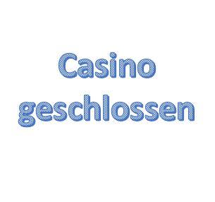 Betive Casino